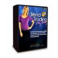 Trend Trading My Way by Markay Latimer
